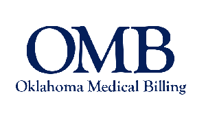oklahoma arkansas kansas missouri medical billing